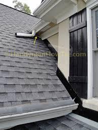 exterior vinyl trim boards traditional trim view 3pvc exterior