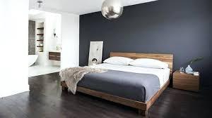 couleur peinture chambre decoration d interieur moderne
