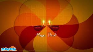 diwali diyas desktop wallpapers for kids mocomi