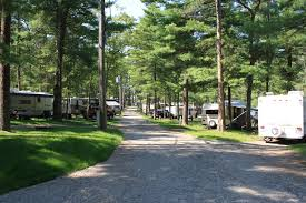 middleboro massachusetts camping photos boston cape cod koa