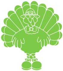 avatars icon png image