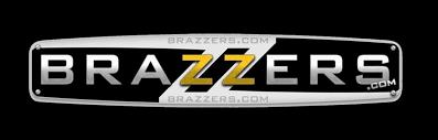 Meme Logo - brazzers logo meme generator