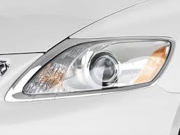 lexus rx400h headlight recall 2011 lexus gs350 reviews and rating motor trend