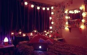 Bedroom String Lights Decorative Decorative String Of Lights For Bedroom Pentium Club