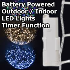 battery operated christmas lights with timer business form templates