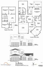 cohousing floor plans floor plans pdx commons cohousing great house designs 2ndfloorst