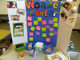 wonder wall questions sorted by key concepts make pre cut little