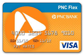prepaid debit cards for pnc debit card review pnc smartaccess prepaid