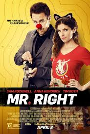 mr right free movie download hd mr right movie download fou movies