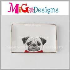 asian dog ring holder images Ceramic jewelry dishes ceramic jewelry dishes suppliers and jpg
