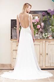 wedding dress shops in london wedding dresses london uk shops wedding dresses in redlands