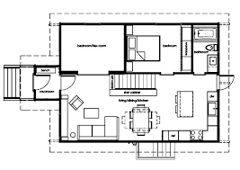home layout planner home layout planner badcantina