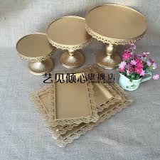 wedding trays popular wedding trays cake buy cheap wedding trays cake lots from