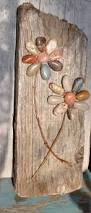 Rustic Office Decor Best 25 Rustic Artwork Ideas Only On Pinterest Rustic Office