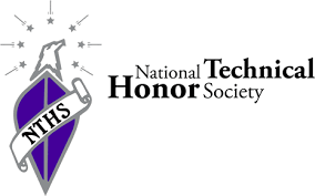 nths u2013 national technical honor society