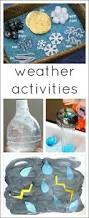 21 awesome ideas for a preschool weather theme preschool weather