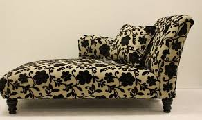 Chaise Lounger The Chaise Lounge Adding This Classic Piece To Your Home