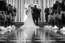 spokane wedding photographers a masonic temple wedding by franklin photography
