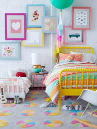 20 crayola colorful rooms for kids room bright and blog