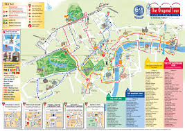 grand map pdf maps update 1024604 tourist map pdf maps top