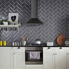 110 best tiles images on pinterest bathroom ideas topps tiles