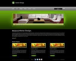 Best Home Interior Design Websites Best Home Design Websites Home Design Ideas Befabulousdaily Us