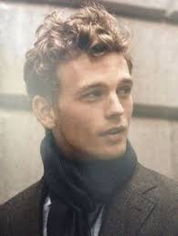 hairstyles for curly haired square jawed men 37 of the best curly hairstyles for men submission curly and