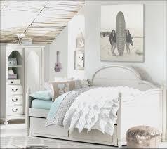 new homelegance cinderella bedroom set room design ideas best with