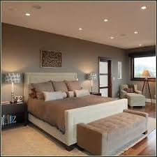 master bedroom paint color ideas master bedroom paint color ideas images also charming colors
