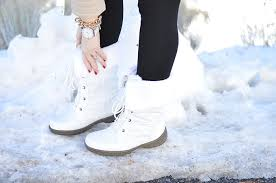 womens winter boots payless payless archives of fashion