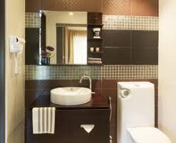 cozy bathroom ideas best cozy bathroom ideas on cottage style toilets part