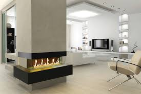 fireplaces stoves bbq grills swimming pools flames for home