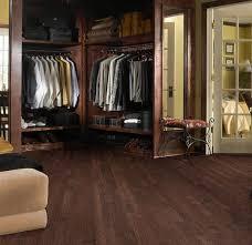 dark floors u0026 light cabinets or light floors u0026 dark cabinets