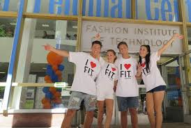 Fashion Design Schools In Tampa I Want To Fashion Institute Of Technology