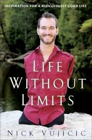 biografi nick vujicic wikipedia indonesia life without limits by nick vujicic