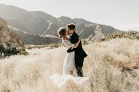Palm Springs Zip Code Map by Get Married In Palm Springs Our Lgbt Wedding Guide Desert Guide