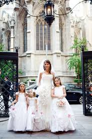 flower girl wedding flower girl pictures wedding wedding flowers wedding pictures of