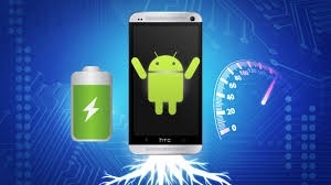 10 reasons root your android phone lifehacker australia