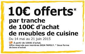 offre cuisine ikea promo cuisine ikea 100 images 20 luxe images ikea de décoration