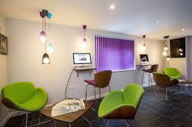 Livingroom Leeds Iq Leeds Student Accommodation U2022 Student Com