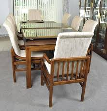 Asian Inspired Dining Room Furniture Dining Chairs Awesome Henredon Dining Table Craigslist Vintage