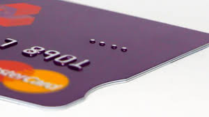Sle Of Credit Card Statement by Natwest Launches Credit Card Designed For Blind And Partially Sighted