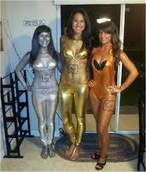 Sexiest Halloween Costumes 15 Minute Group Costume Ideas Halloween 2015