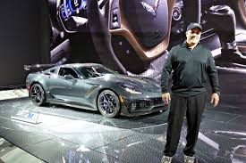 first corvette ever made corvette expert mike furman at criswell corvette