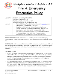 evacuation procedure template major stars in cassiopeia electric