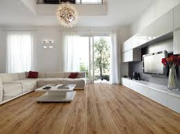 floors and decor atlanta water resistant flooring atlanta by floor decor