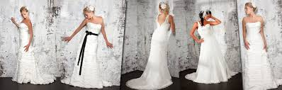Wedding Dress Dry Cleaning Wedding Dress Dry Cleaning Sydney Baci Wedding Gown Preservation