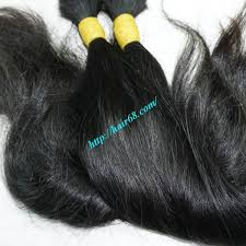 how much are hair extensions how much are hair extensions best price