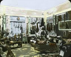 file paris exposition russian siberian pavilion paris france