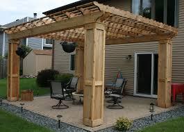 pergola design fabulous classic pergola garden pergola canopy